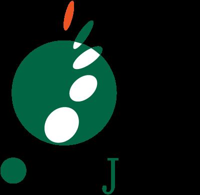 株式会社奨樹園 ロゴ